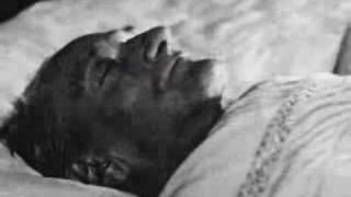 In Loving Memory Of Mustafa Kemal Ataturk (A Hero's Story)