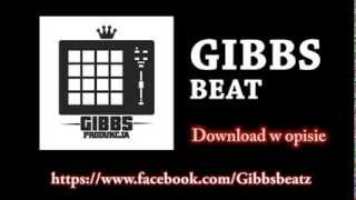 GIBBS BEAT / download w opisie