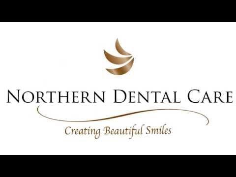Emergency Dentist - Northern Dental Care Sault Ste. Marie