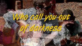 You Are a Chosen Generation by Steve Green.wmv
