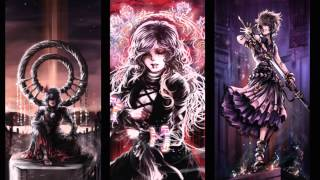 [Touhou][Request Week][8-2] Battle Under The Sky - Komeiji Records