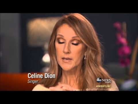 When i need love celine dion mp3