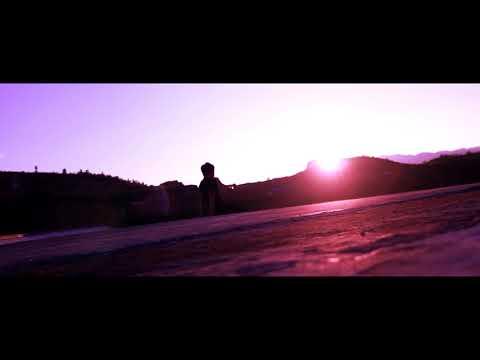 Hmong Sad Song 2019 | Suab kho siab tshaj 2019 thumbnail