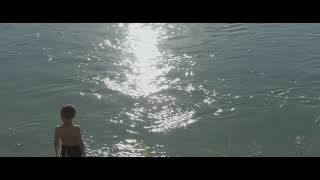 Өзен | Река | River - трейлер. Реж. Эмир Байгазин