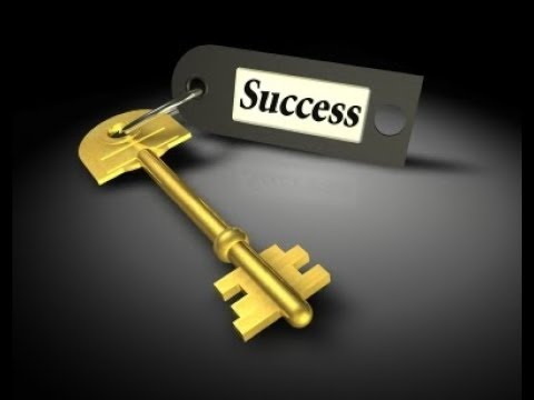 How to Build Black Wealth- 5 Key Things That are Stopping You from Achieving Success