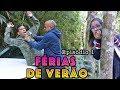 FÉRIAS DE VERÃO! - (TEMPORADA 2) - EPISÓDIO 1 - KIDS FUN