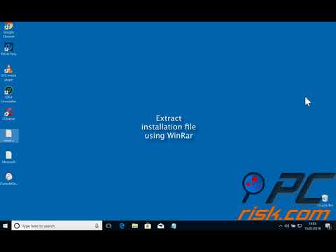 Can't Install ITunes On Windows 10, How To Fix It?