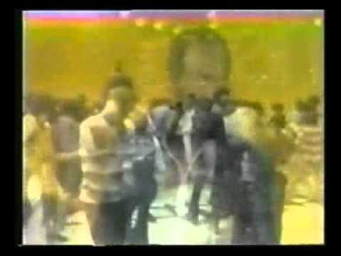 Curtis Mayfield  Im your pusherman 1972