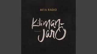 Play Kilimanjaro (Acoustic)