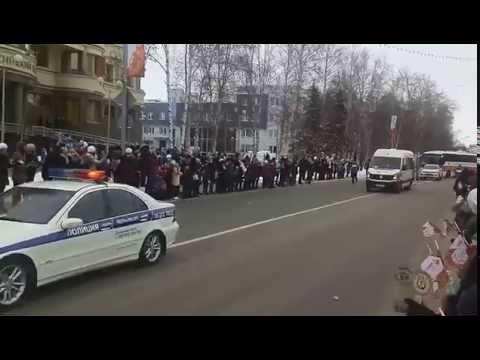Реквизиты Ханты-Мансийский банк Открытие (лиц. лик.) г
