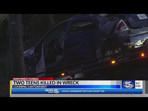 video:-two-teens-killed-in-wreck