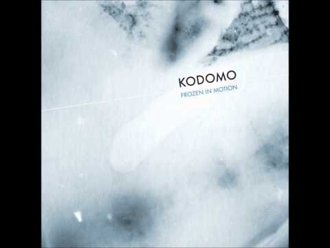 Kodomo - Decoder