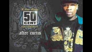 50 cent - Outta control + lyrics