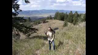 A Soil Scientist's Perspective