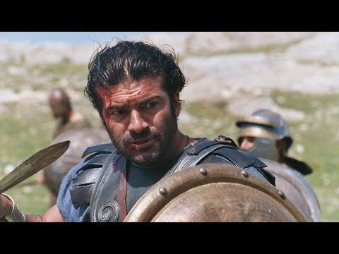 Hannibal versus Rome
