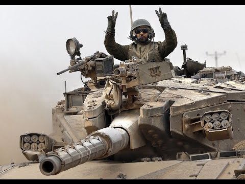 Israel army|Israel's newest war machines 2017|| NEW ISRAELI TECHNOLOGY 2017|Weapons of israel