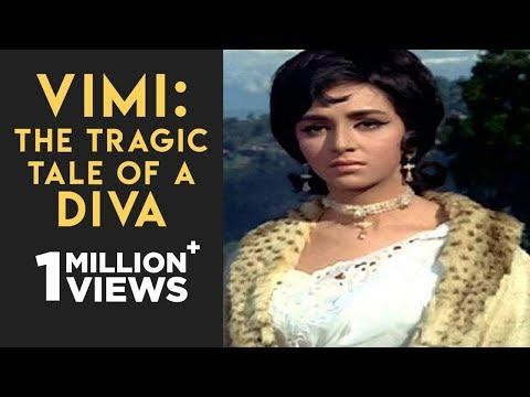 Vimi: The Dark Side of Bollywood | Tabassum Talkies