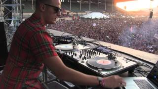 Dj Snake ALL ACCESS MANG HARD SUMMER DAY 1 - 8.1.2015.mp3