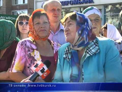 Самые свежие новость украина харьков