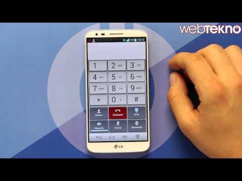 Android Telefonlarda Telefon Görüşmelerini Kaydetme