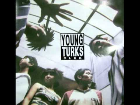 Young turks lyrics