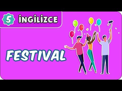 Festivals   5.