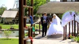 Свадебный клип г.Смела (099)061 93 91 звоните