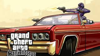 Как настроить GTA San Andreas чтобы не лагало?