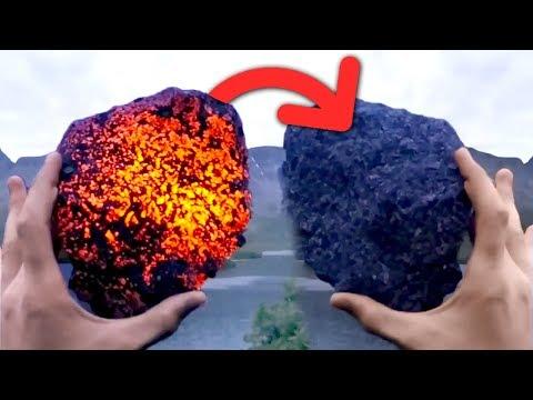 mineral-mágico