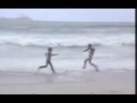 Tema da novela Agua viva (1980)  - Barry Manilow - Ships