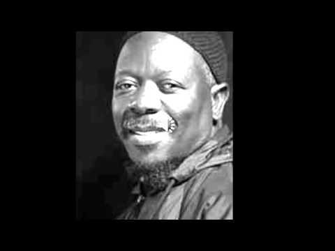 Wambali - Ndimba Ku Ndimba