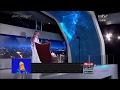 أغنية إليسا تتوتر بعد عرض فيديو لانتقادها لرزان مغربي عن جائزة quotميوزيك اووردquot mp3