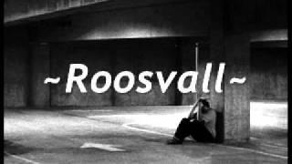 JMI ft. Roosvall - Ensam Igen