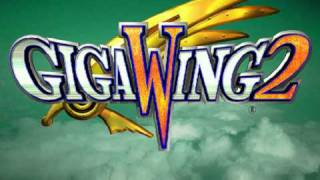 Best of VGM #5: Giga Wing 2 - Battle Theme 1