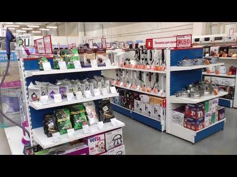 Магазин бытовой техники и электроники «НОРД» в преддверии праздника снижает цены