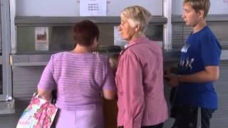 Осенью отменят некоторые пригородные поезда «Пенза-I - Кузнецк»(, 2014-08-19T15:16:16.000Z)