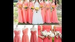 Long bridesmaids dresses 2015 | Long Lace Bridesmaid Dresses