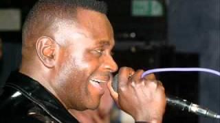 Simon Chimbetu-Opah