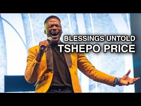 Mpumalanga Gospel Music Award Winner..Best Male Artist 2017 Performance