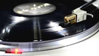 Quincy Jones - Razzamatazz