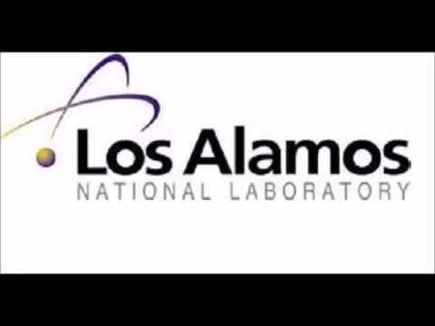 9 Hospitalized at Los Alamos National Laboratory