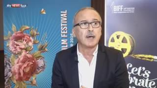 منع عرض 3 أفلام في مهرجان بيروت