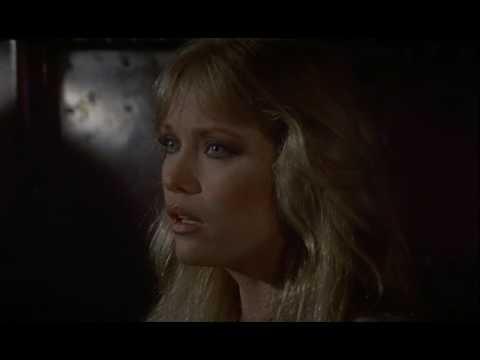 A View to a Kill (1985) - Trailer - John Glen