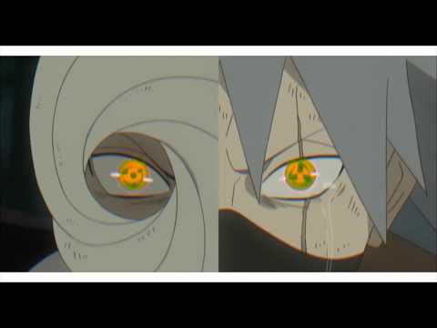 XXXTENTACION - I Don't Wanna Do This Anymore (AMV)