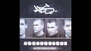 ABS - Boogie Nights (ft. Doze)
