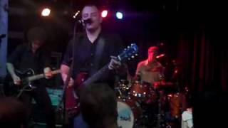 Baixar Matthew Good - A Single Explosion (Live in Memphis 2010)