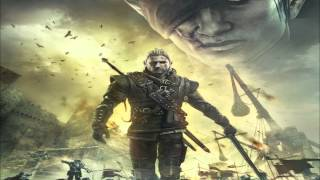The Witcher 2 New Elements Trailer Song