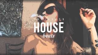House - Modern R&B Rap Beat Instrumentals 2017   (Prod. Justice Retro Hunter)