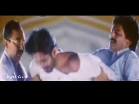 Innoru Piravi Edukka Vendum | Tamil Status