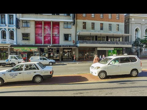 1 Bedroom Apartment for sale in Western Cape | Cape Town | Cape Town City Bowl | Cape T |